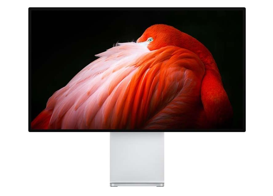 Apple Pro Display XDR Nano